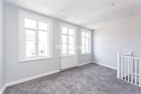 2 bedroom flat for sale - Whittington Road, London, N22