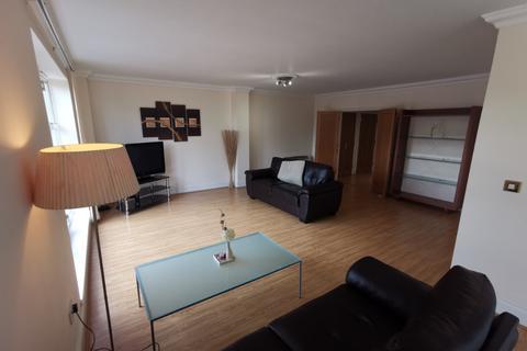 3 bedroom flat to rent - Caversham Place, , Sutton Coldfield, B73 6HW