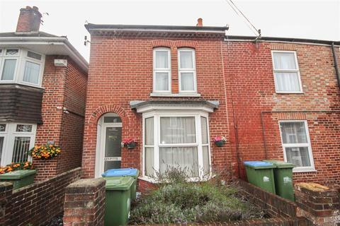 3 bedroom semi-detached house to rent - Adelaide Road, Southampton