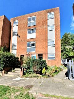 3 bedroom flat to rent - Luton, LU2