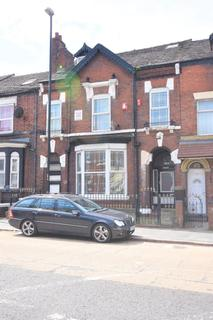 10 bedroom house share to rent - Waterloo Road, Stoke-On-Trent, ST6 3HL