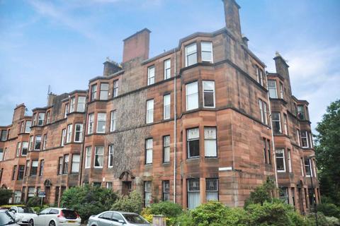 2 bedroom flat to rent - Hyndland Avenue , Flat 3/1 , Hyndland , Glasgow , G11 5BW