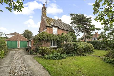 3 bedroom detached house for sale - Baldersby, Thirsk, North Yorkshire