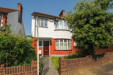 4 bedroom house to rent - Culverhouse Gardens Streatham Hill SW16