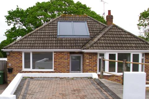 2 bedroom detached bungalow for sale - Hamworthy, Poole BH15