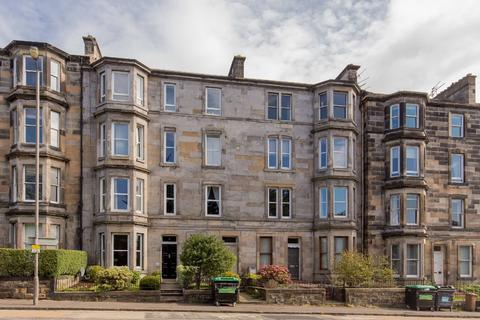 4 bedroom flat to rent - Dalkeith Road, Prestonfield, Edinburgh, EH16 5AH