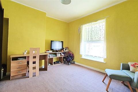 2 bedroom terraced house for sale - Estcourt Street, Hull, East Yorkshire, HU9