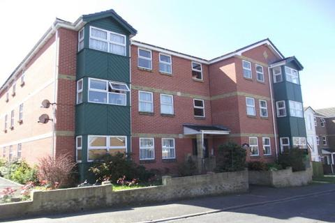 1 bedroom flat to rent - The Rowans, Slade Road, Ryde, PO33 1HD