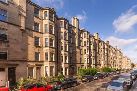 3 bedroom flat for sale - 15/3 Viewforth, Edinburgh, EH10 4JD