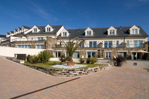 2 bedroom apartment for sale - Treyarnon Bay PL28