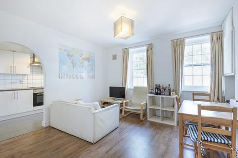 3 bedroom house to rent - Manor Road West Ham E15