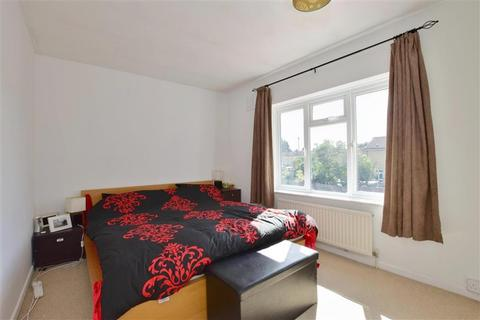 3 bedroom terraced house for sale - Summer Leeze, Willesborough, Ashford, Kent