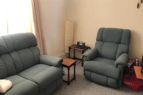1 bedroom flat to rent - WARREN HILL, Torquay TQ5