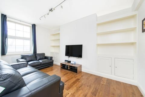 1 bedroom apartment to rent - Sussex Gardens Bayswater W2