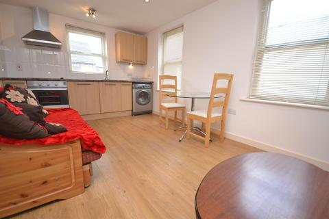 1 bedroom flat to rent - Goldsmid Road, Town Centre