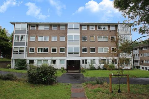 3 bedroom apartment for sale - Southfield Park, Oxford