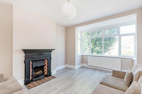 4 bedroom flat for sale - Little Ealing Lane, South Ealing, W5