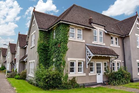 2 bedroom terraced house for sale - Preswylfa Court, Merthyr Mawr Road, Bridgend, Bridgend County. CF31 3NX