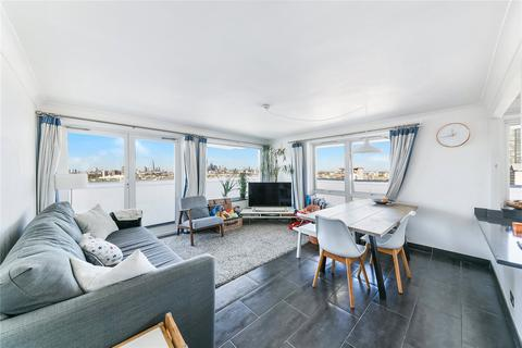 2 bedroom penthouse for sale - Bow Strip Point, 167 Westferry Road, E14