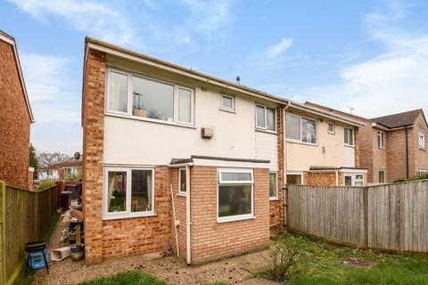 3 bedroom house to rent - Mallory AVenue, Caversham, RG4
