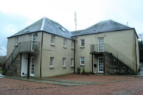 1 bedroom apartment to rent - Bleachers Way , Huntingtowerfield, Perth, Perthshire, PH1 3NY