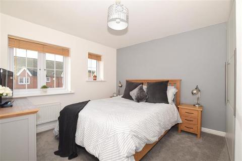 3 bedroom terraced house for sale - Roman Way, Boughton Monchelsea, Maidstone, Kent