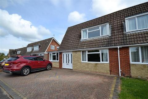 4 bedroom semi-detached house to rent - Greatfield Lane, Up Hatherley, Cheltenham