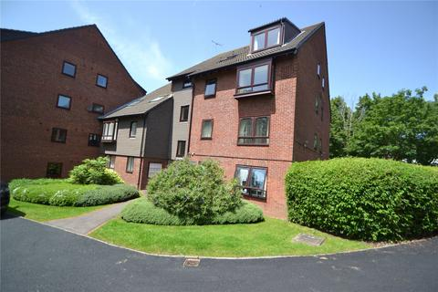 2 bedroom apartment to rent - Humphrey Middlemore Drive, Harborne, Birmingham, B17