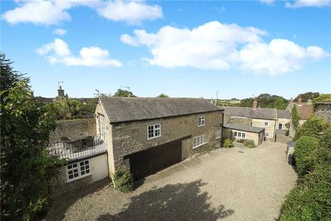 5 bedroom detached house for sale - High Street, Bramham
