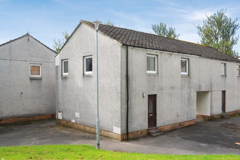 3 bedroom semi-detached house for sale - Williamson Drive, Helensburgh, Argyll & Bute, G84 7LH