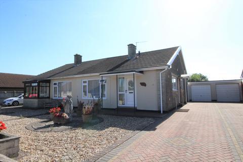 3 bedroom semi-detached bungalow for sale - Oaklands, Paulton, Bristol
