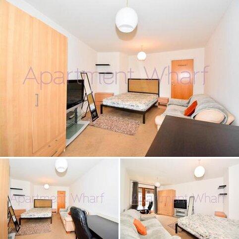 1 bedroom in a flat share to rent - Delta Building  Ashton Street    (Poplar), London, E14