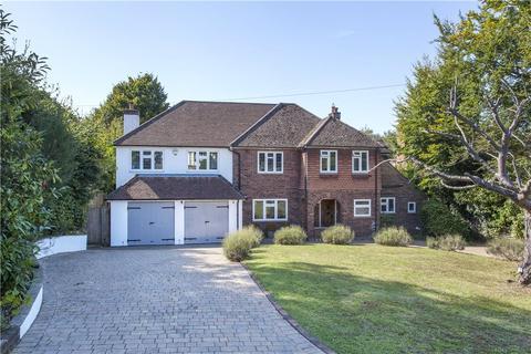 5 bedroom detached house for sale - Packhorse Road, Sevenoaks, Kent, TN13