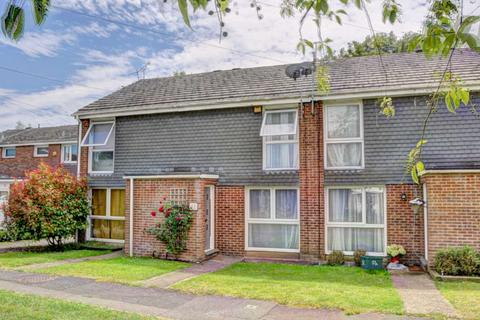 3 bedroom terraced house for sale - The Croft, Marlow