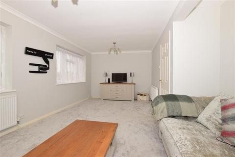 4 bedroom semi-detached house for sale - Newlands, Whitfield, Dover, Kent