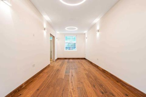 2 bedroom house to rent - Garbutt Place, Marylebone, W1