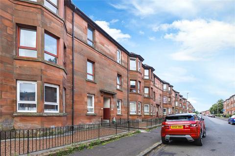 2 bedroom flat for sale - Flat 1/2, 147 Earl Street, Glasgow, G14