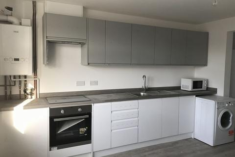 1 bedroom property to rent - Hollingbury Place, BRIGHTON, East Sussex, BN1