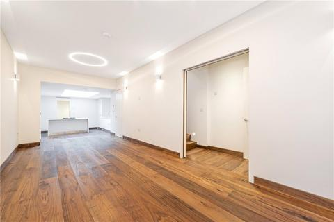 2 bedroom house to rent - Garbutt Place, London