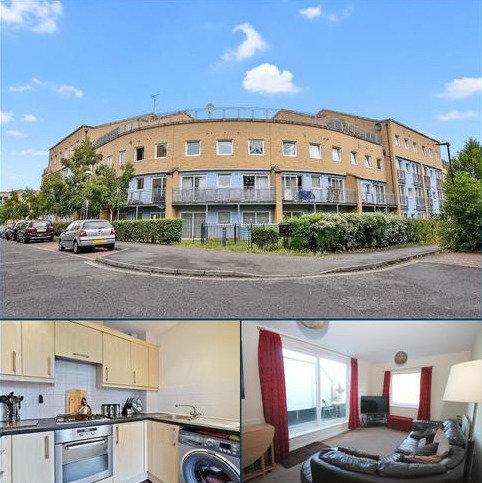 2 bedroom flat for sale - Wooldridge Close, Feltham, TW14