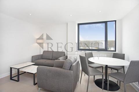 1 bedroom apartment to rent - Luna Apartments, Ruislip, HA4