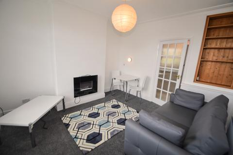 2 bedroom terraced house to rent - Gordon Road, Sheffield S11