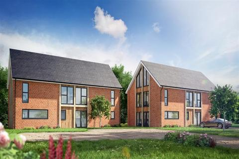 5 bedroom detached house for sale - Boughton Park, Grafty Green, Maidstone, Kent