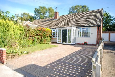 2 bedroom bungalow for sale - East Boldon Road, Cleadon