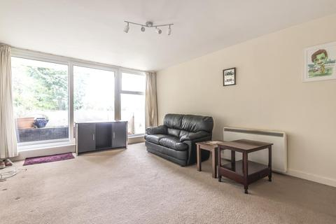 2 bedroom apartment to rent - Park Drive, Woking, GU22