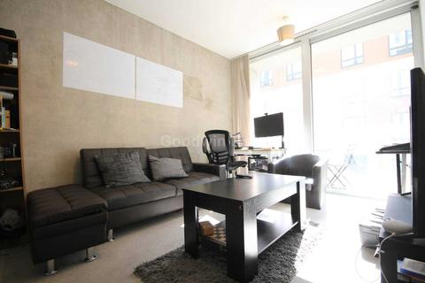 1 bedroom apartment to rent - Timber Wharf, 32 Worsley Street,Castlefield