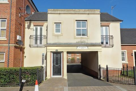 2 bedroom flat for sale - North Main Court, Westoe Crown Village, South Shields, Tyne and Wear, NE33 3NX