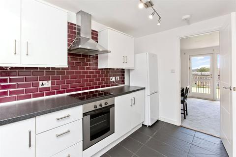 2 bedroom apartment for sale - 15/7 Piershill Terrace, Piershill, Edinburgh, EH8