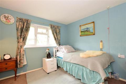 1 bedroom flat for sale - Chelwood Close, Chingford
