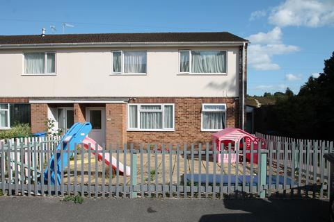 2 bedroom flat for sale - Mayford Road , Poole BH12